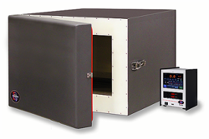 Sigma Systems M58 Thermal Chamber