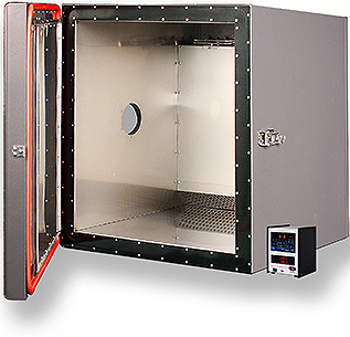 Sigma Systems M170 Thermal Chamber