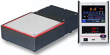 TP294-thermal-plate