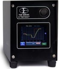 TSR-Temperature-Controller-0-250