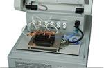 heat-platform-agilent-150