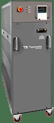 Thermonics LN2 Chiller
