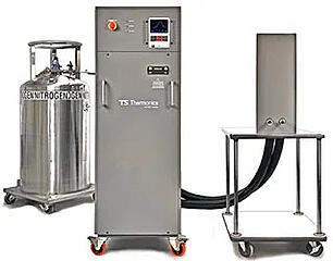 LN2-Cryogenic-Extraction-Chiller-250