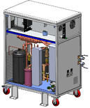 OEM-Chillers-Water-Cooled