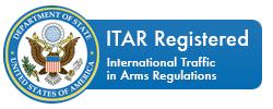 itar_registered