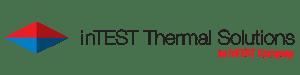 inTEST Logo_Horiz-3